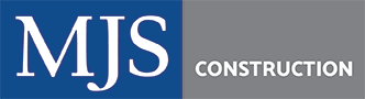 MJS Construction (March) Ltd Logo